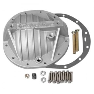 Trick Flow Specialties® - Differential Cover