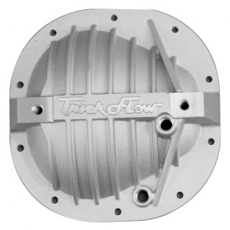 Trick Flow Specialties® - Differential Cover Kit