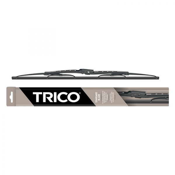 """TRICO 30-180 Wiper Blade,18/"""",Universal Conventional"""