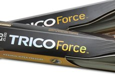 TRICO® — Force™ 20'' Wiper Blades