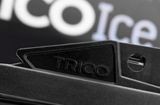 TRICO® — Ice™ Windshield Wipers
