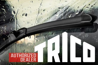 TRICO Authorized Dealer