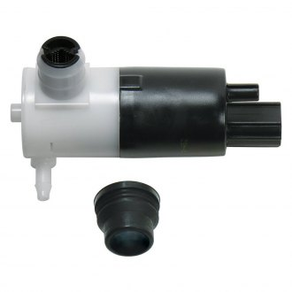 Trico® - Windshield Washer Pump
