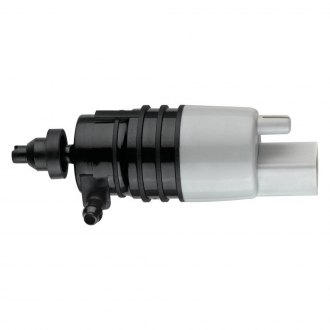 Trico® - Spray Washer Pump