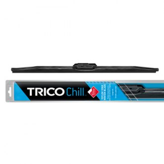 Trico® - Chill™ Teflon™ Winter Wiper Blade