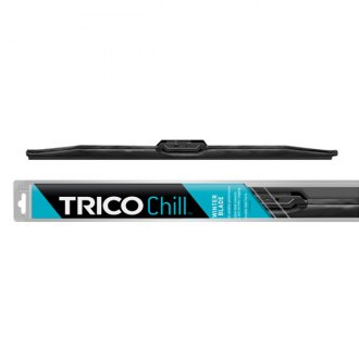 Trico® - Chill™ Winter Wiper Blade