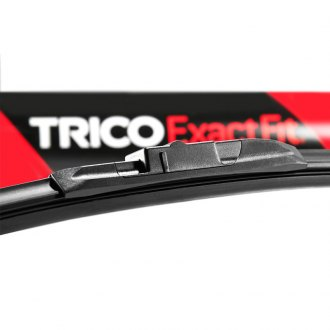 TRICO� - Exact Fit� Beam Wiper Blade