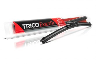 Trico® - Exact Fit™ Beam Wiper Blade