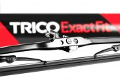 TRICO� - Exact Fit� Conventional Wiper Blade