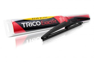 Trico® - Exact Fit™ Rear Wiper Blade