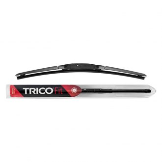 Trico® - Exact Fit Wiper Blade