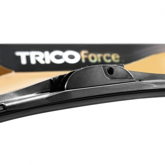TRICO� - Force� Wiper Blade
