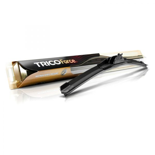 Trico® - Force™ Wiper Blade