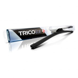 "Trico® - Ice™ 13"" Black Wiper Blade"