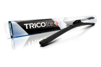 "TRICO® - Ice™ 20"" Rear Wiper Blade"