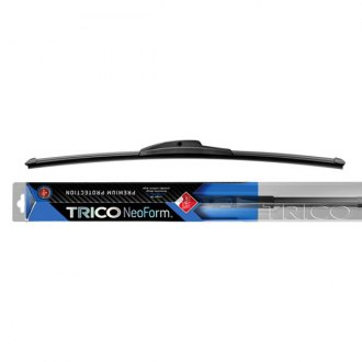 Trico® - NeoForm™ Beam Wiper Blade