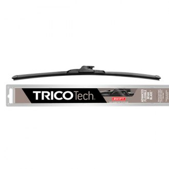 Trico® - Tech Beam Wiper Blade
