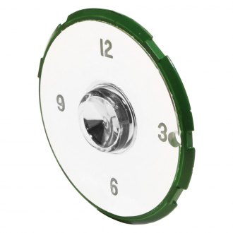 Trim Parts® - Clock Faces