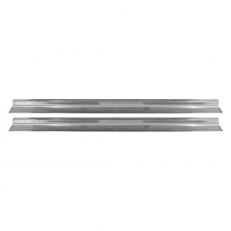 Trim Parts® - Plane Style Door Sills