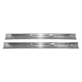 Trim Parts® - Door Sills