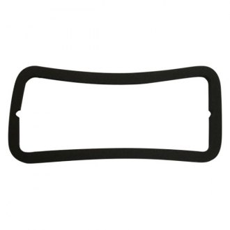 Trim Parts® - Front and Rear Replacement Side Marker Light Gasket