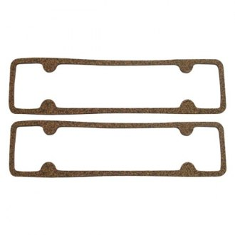 Trim Parts® - Replacement Turn Signal/Parking Light Lens Gaskets