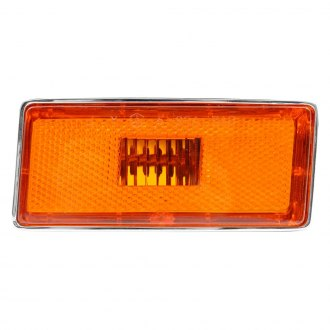 Trim Parts® - Replacement Side Marker Light