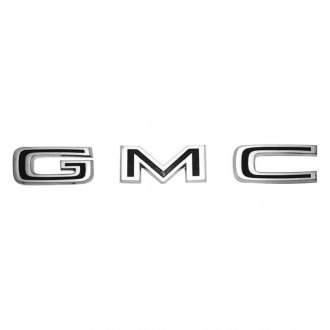 1959 Gmc Tailgate Width together with 1995 Chevy Suburban also Chevy Silverado Grill Lights besides 1964 Impala Eyebrow Molding Clip Set 6 Pcs additionally 1963 Impala Wiper Motor Linkage Pivot Kit. on chevrolet billet grilles