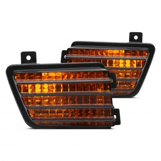 Trim Parts® - Factory Replacement Signal Lights