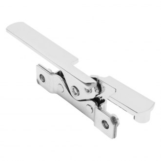 Trim Parts® - Top Latch