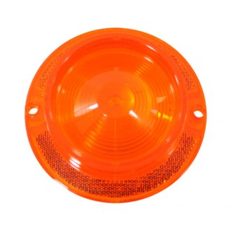 Trim Parts® - Replacement Turn Signal Light Lens