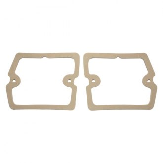 Trim Parts® - Replacement Tail Light or Backup Light Lens Gasket
