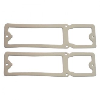 Trim Parts® - Replacement Tail Light Lens Gasket