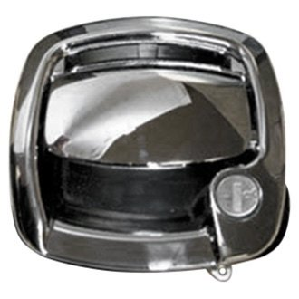 Trimark Rv Door Locks Keys Latches Amp Hardware Carid Com
