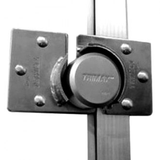 Trimax® - Trailer Door Hasp