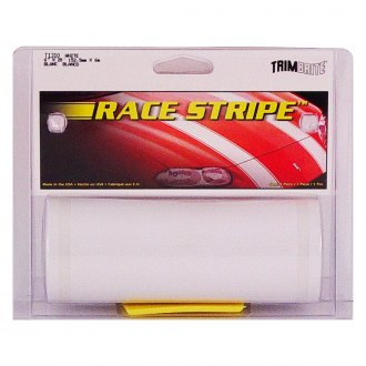 Trimbrite® - Race Stripe™ Stripe Kit