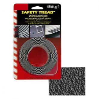 Trimbrite® - Safety Tread™ Grip Tape