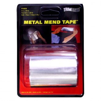 Trimbrite® - Multi Purpose Metal Mend Tape™