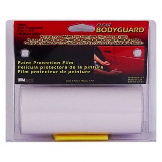 Trimbrite® - Body Guard Protective Film