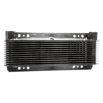 Tru-Cool® - Engine Oil Cooler