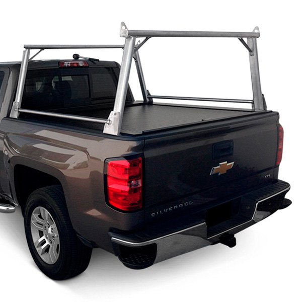 truck covers usa ram 1500 2017 truck rack. Black Bedroom Furniture Sets. Home Design Ideas