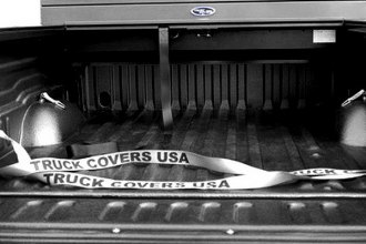 Truck Covers USA® - American Snap-Loc