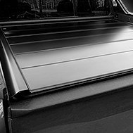 Truck Covers USA® - Truck Bed Cover
