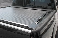 Truck Covers USA - Roll Tonneau Cover