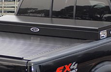 Truck Covers USA - Tonneau Cover on Ford F150