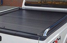 Truck Covers USA Tonneau Cover for Ford F250