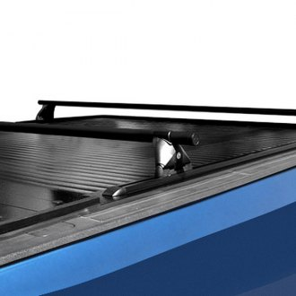 Truck Covers USA® - Yakima Complete Rack System