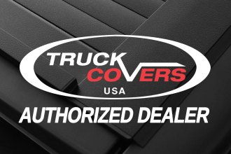 Truck Covers USA Authorized Dealer
