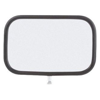 Truck-Lite® - Driver and Passenger Side View Mirrors Head