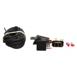 Truck-Lite® - Signal-Stat 70 AMP 12V Heavy Duty Relay Kit